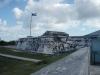 Fort Charlotte, Nassau, Bahamas, Jan 2009
