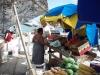 Nassau market, Bahamas, Jan 2009