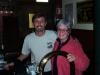 Clawson's Pub, Beaufort, North Carolina Nov 2008