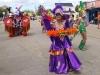 Carnival, Bonaire