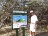 Kasikunda Trail, Bonaire