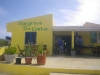 Mangrove Center, Bonaire