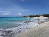 Slag Baii, Bonaire