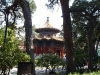 The Gardens at the Forbidden City, Beijing
