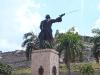 Blas de Lezo, Cartagena