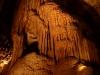 Hato caves, Curacao