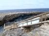 Natural Bridge, Curacao