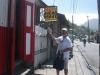 Foxy's Bread Depot, Roseau
