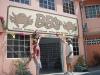 BB's Restaurant, Grenada