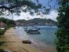Le Bourg, Guadeloupe
