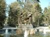 Alameda Park MexicoCity2006