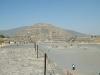 Teotihuacan2006