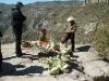 Divisadaro  Mexico2005