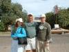 San Carlos Leah &Mike Mexico2005
