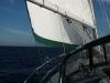 sailing to zih