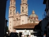 taxco church