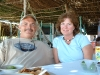 At Ismael's, Matanchen Bay Mexico 2005