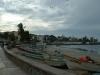 Fishers Mazatlan Mexico2005