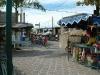 San Blas market Mexico2005