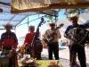 Mariachi band, Mazatlan