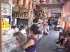 Huatulco_Mexico