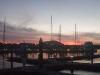 Sunset Marina Mazatlan