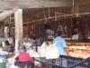 Meat Market Zihuatanejo