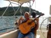 RvA guitar Mexico2015