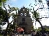 Templo Aránzazu GuadalajaraFeb2015