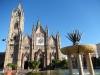 Templo Expiatorio GuadalajaraFeb2015