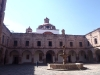 Museo Regional Michoacano, Morelia Mexico2014
