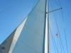 Sailing from Mazatlán, Dec2015