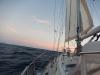 Sailing, Dec2015