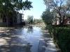 Calgary Safeway floods 2013