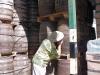 St Lucia Distillery