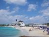 Maho Bay, St Maarten