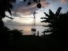 Snowaway, Kearton Bay