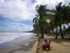 Beach, Trinidad