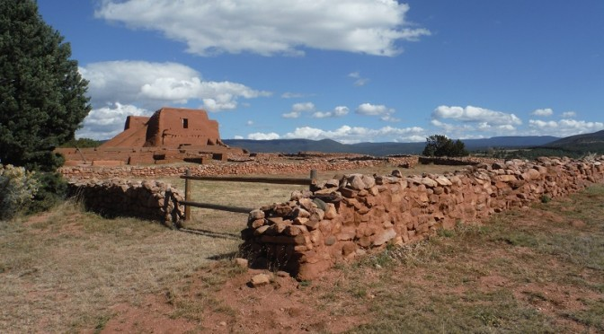Pecos-Pueblo-NM-October-2017